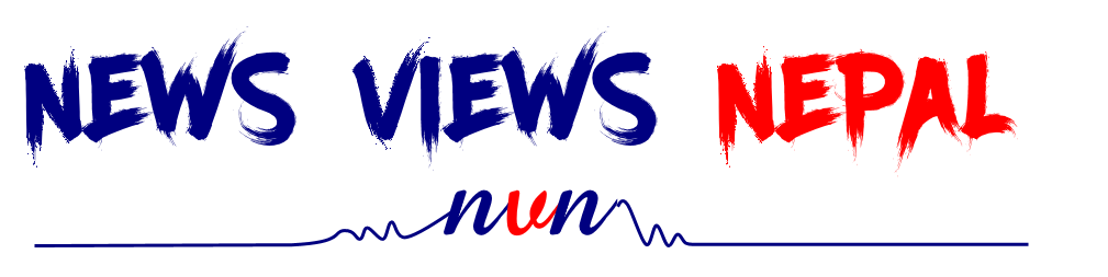 Newsviewsnepal